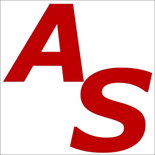 AdSecrets